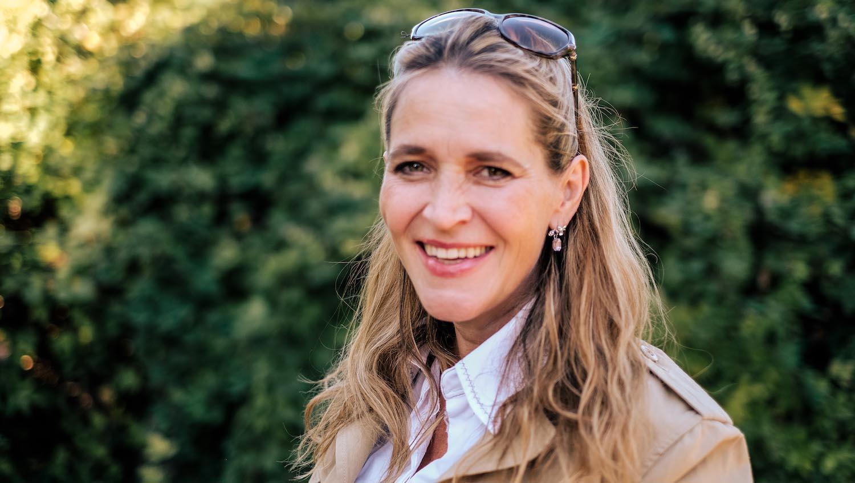 Christiana Helth
